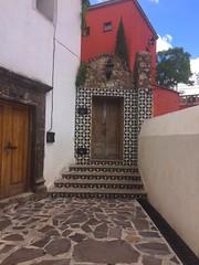 San Miguel de Allende, Mexico - Day 3