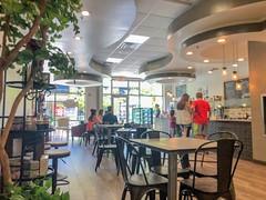 Dunbri's Dessert Café 🍧 @dunbriscafe 19 July 2019