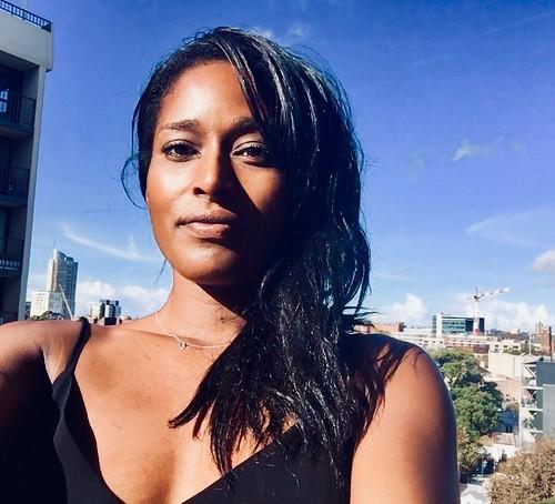 Dominique Amanda Hosang www.google.com