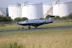 General/ Private Aviation