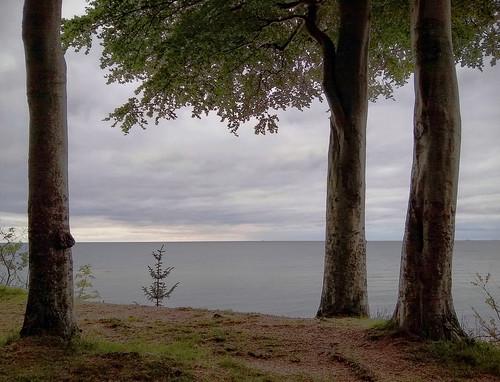 Kiel Baltic Sea