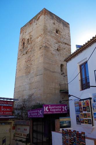 Torre Pimentel IMGP4628