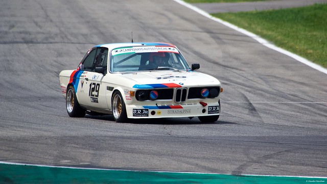 IMGP7619 N.129, Benjamin Tomatis, Marcel Tomatis, BMW 3.0 CSI