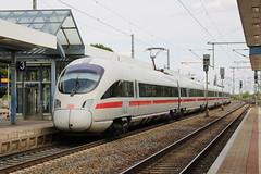 Baureihe 415 ICE T 5-teilig