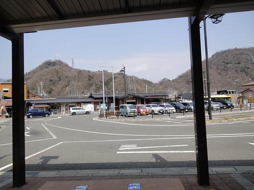 otsuki_20190407111623