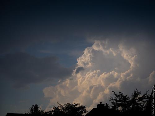 Cloud...-7200002
