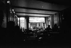 Café du Midi