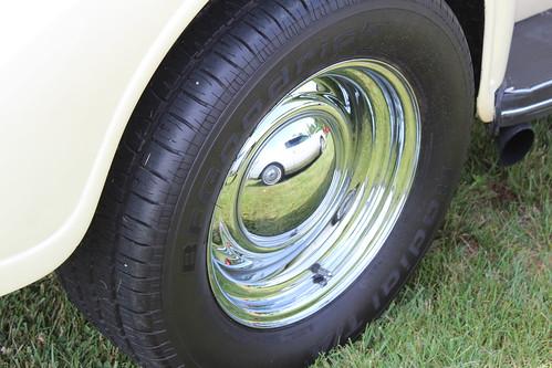 Man Up Car Show 078