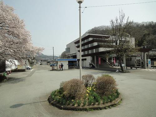 saruhashi_20190407110851