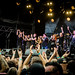 Eluveitie @Dynamo Metalfest 2019-18