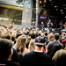 Eluveitie @Dynamo Metalfest 2019-17