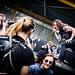 Baest - Dynamo Metalfest (Eindhoven) 20/07/2019