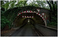 Tunnelstraße (I)