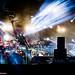 Arch Enemy - Dynamo Metalfest (Eindhoven) 20/07/2019