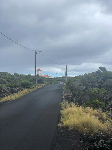 Farol da Ponta da Ilha