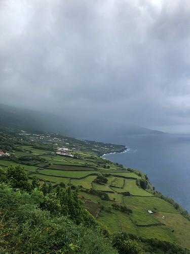Ponta do Arrife