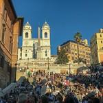 201710-Italy-Rome-SpainStaris - https://www.flickr.com/people/147409487@N06/