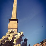201710-Italy-Rome-Mounament2 - https://www.flickr.com/people/147409487@N06/