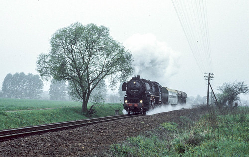 358.21.33 (357.33), Neustadt (Orla), 15 mei 1996