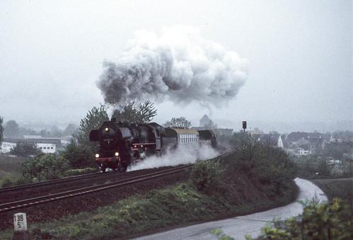358.21.27 (357.27), Saalfeld (Saale) Gorndorf, 15 mei 1996