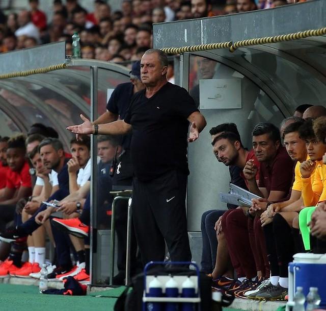 Photo:RB Leipzig 3-2 Galatasaray (2019) By l3o_