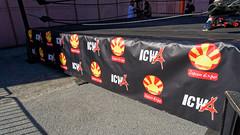 ICWA - Japan Expo 2019