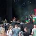 The Wailers - Zwarte Cross (Lichtenvoorde) 20/07/2019