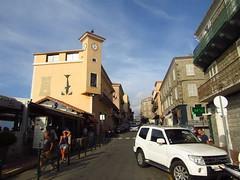 ProprianoStreet