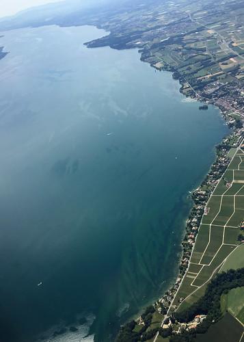 IMG_6837 - Lake Geneva 5x7