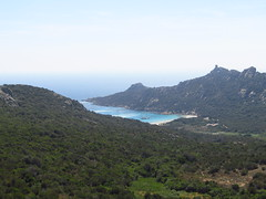 CorsicaBeachView