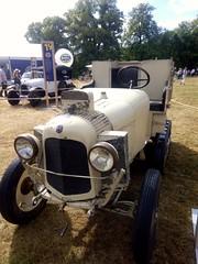 Citroën les 100 ans