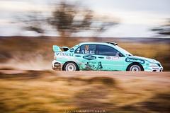 0296 - Rally del Camino Real