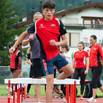 2019 0721 TL St. Moritz