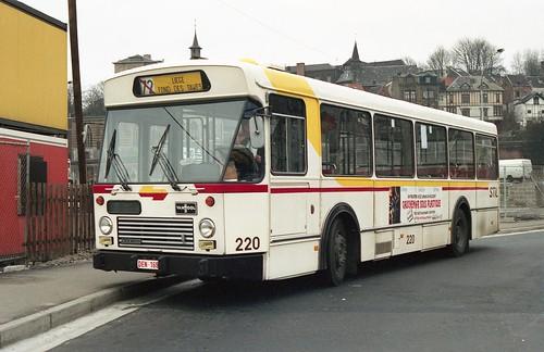 SRWT 220-72/