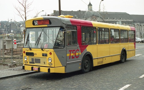 SRWT 213-75