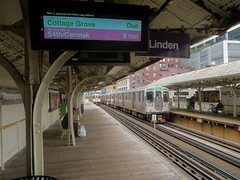 20170827 14 Randolph & Wabash L Station