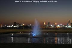 Jacksonville University, Jacksonville FL