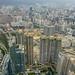 Hongkong (Sky100 Observation Deck)