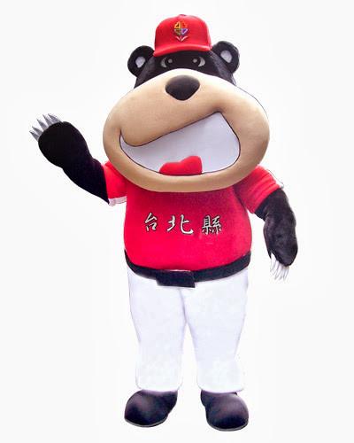 台北縣成棒隊