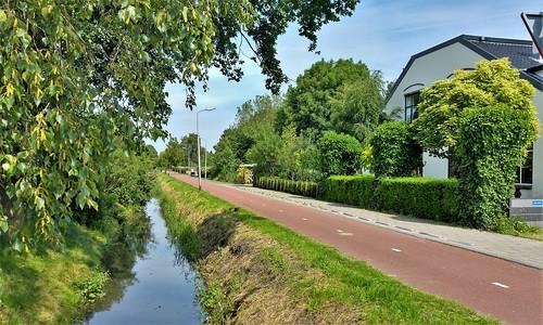 Aalsmeer-Uithoorn 4