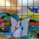 La Fratelli Toso: i vetri storici dal 1930 al 1980 - https://www.flickr.com/people/49243887@N06/