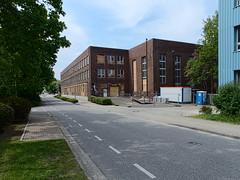 Werningerode 05/2019
