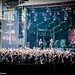 Soulfly - Dynamo Metalfest (Eindhoven) 20/07/2019