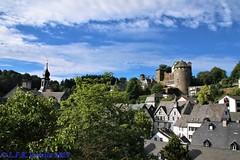 Castelo de Monschau