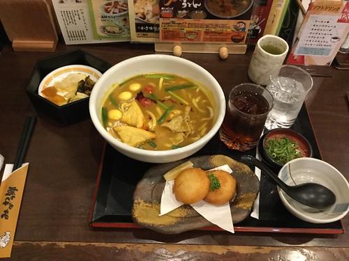 toyohashi_20190330213318