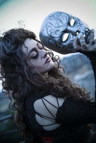 Bellatrix 07