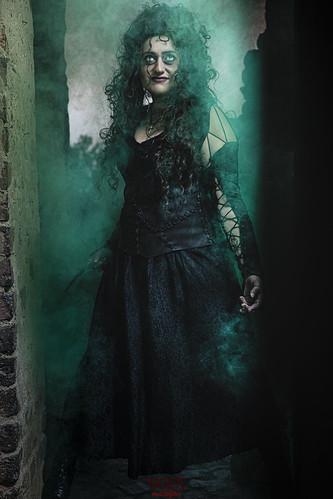 Bellatrix 05