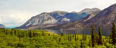 Expirience the Yukon_2