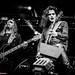 Tribulation - Dynamo Metalfest (Eindhoven) 20/07/2019