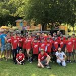 Camp J+S 2019